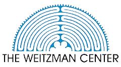 Dr. Susan Weitzman